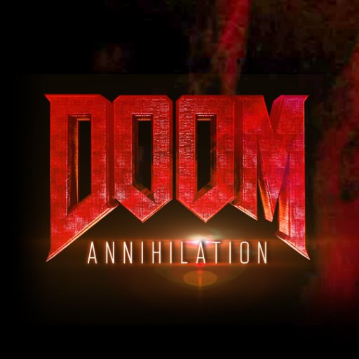 Doom Annihilation Review Movie Talk News With Antonio Gutierrez